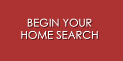 Search Homes