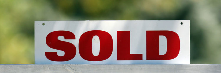 8 Steps to Selling Your Home