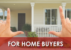 Medina County Home Buyers