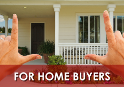 Buying a Home in Medina County