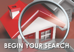 Search Medina County Homes