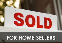 Selling a Home in Medina County